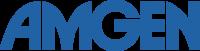 Amgen-1024x264